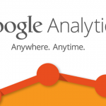 Google Analytics has brought the illusion of accurate attribution. Don't fall for it.