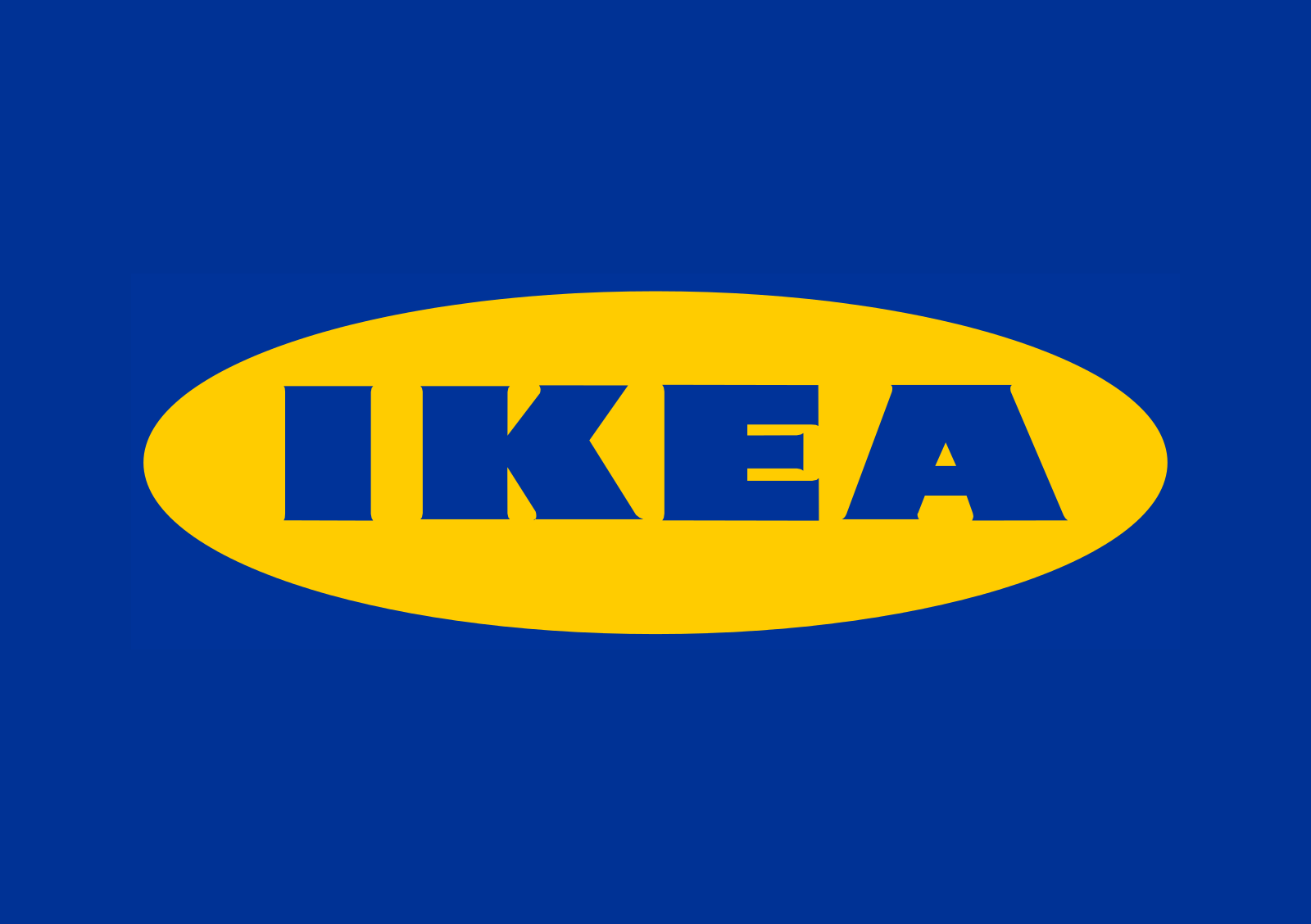 5 lessons to learn from Ikea's marketing
