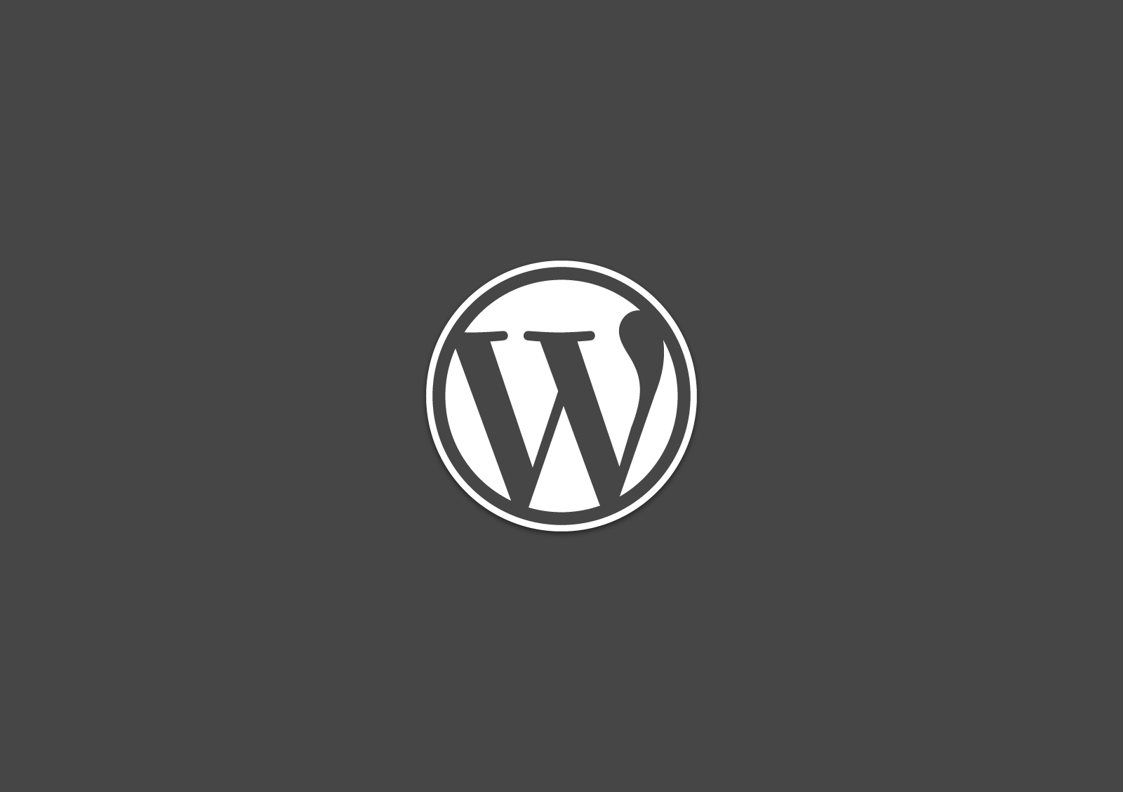 WordPress plug-ins that increase sales & engagement