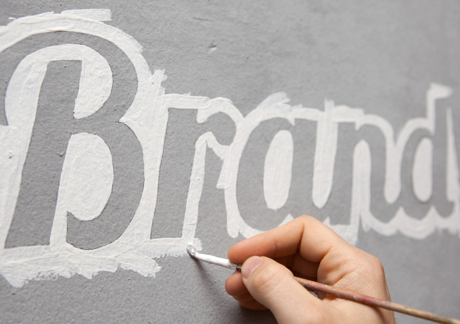 How to rebrand your small business [2019 edition]