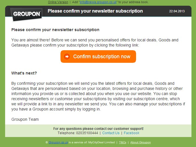 groupon_confirmation